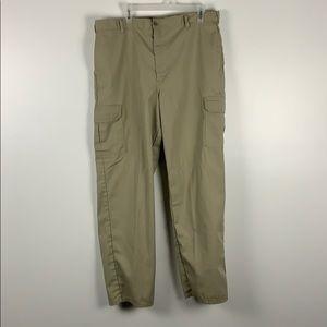 Men's Vintage Dickies Cargo Pants!